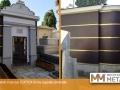 rivestimento-in-acciaio-corten-cappella-cimiteriale-1