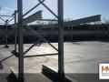 cantilever-in-acciaio-zincato-porta-auto-e-porta-assali-04