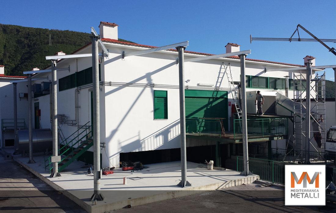 Ampliamento-superficie-coperta-caseificio-la-Delizia3