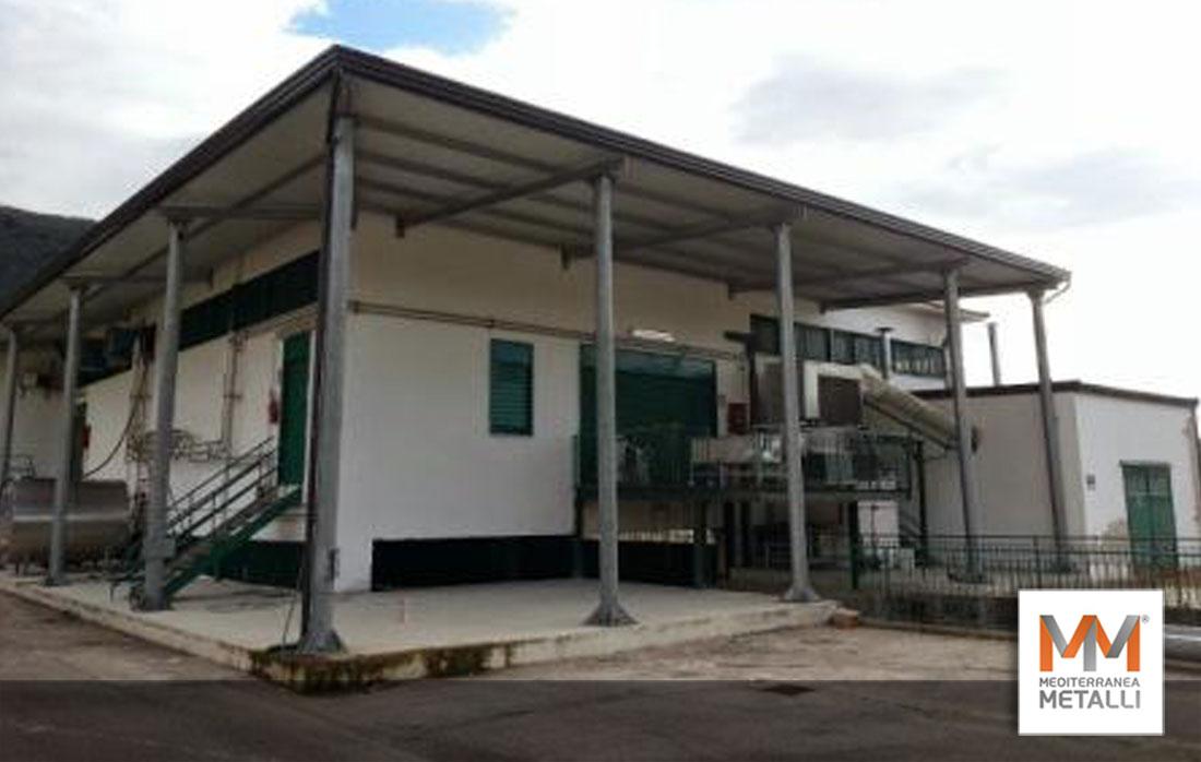 Ampliamento-superficie-coperta-caseificio-la-Delizia4