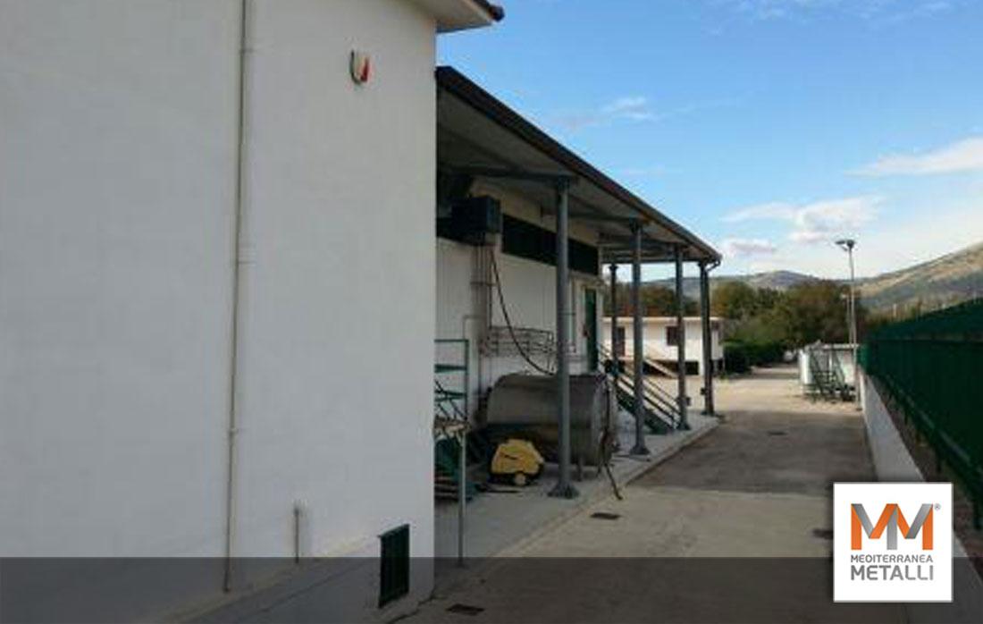 Ampliamento-superficie-coperta-caseificio-la-Delizia5