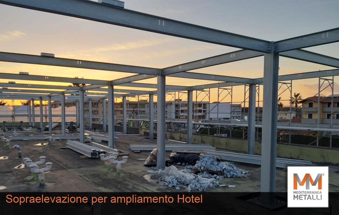 Sopraelevazione-per-ampliamento-hotel-01