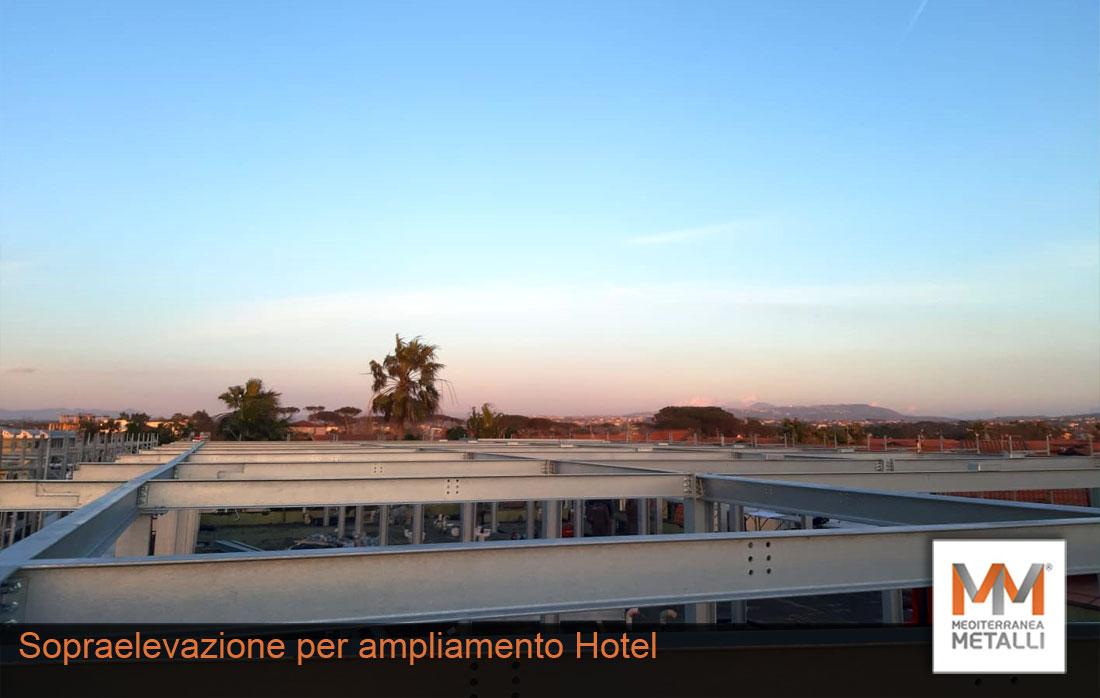 Sopraelevazione-per-ampliamento-hotel-03