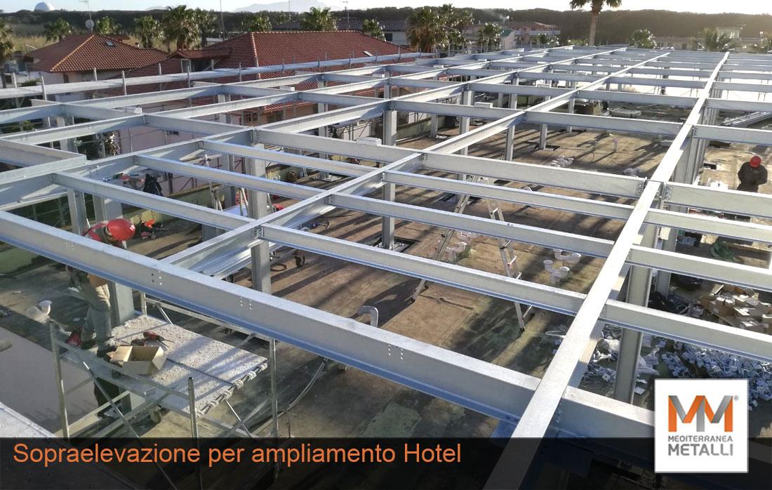 Sopraelevazione-per-ampliamento-hotel-04