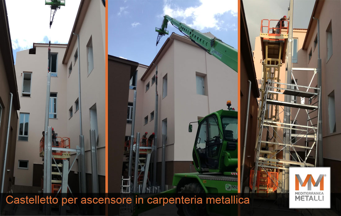 castelletto-ascensore-mediterranea-metalli-1