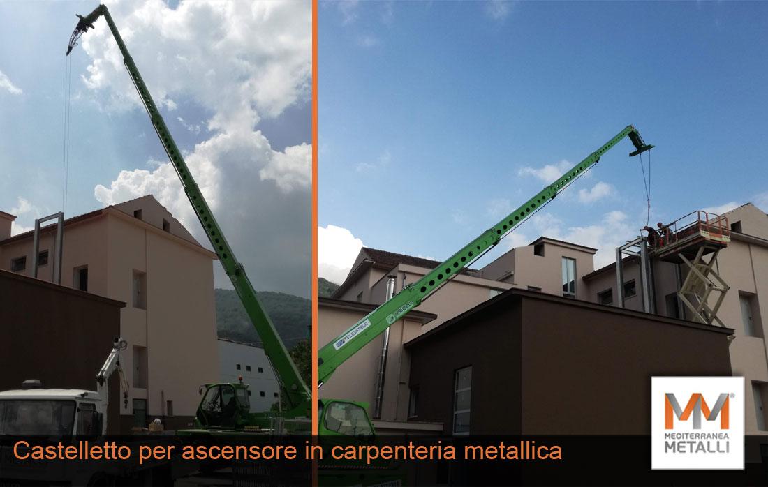 castelletto-ascensore-mediterranea-metalli-2