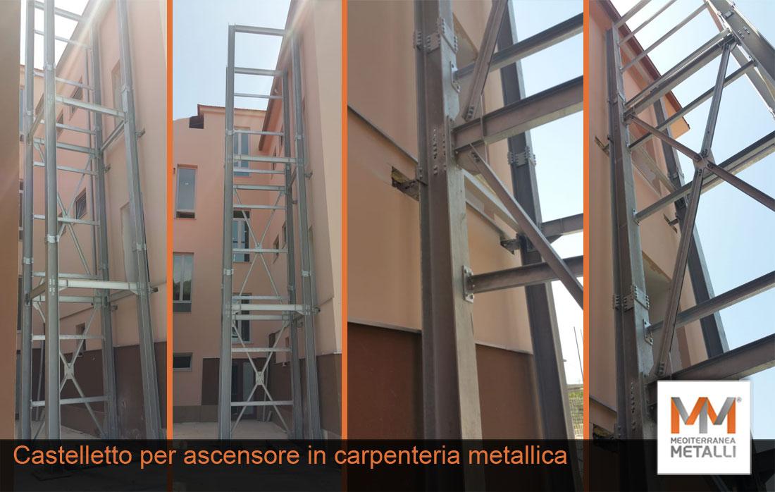 castelletto-ascensore-mediterranea-metalli-3