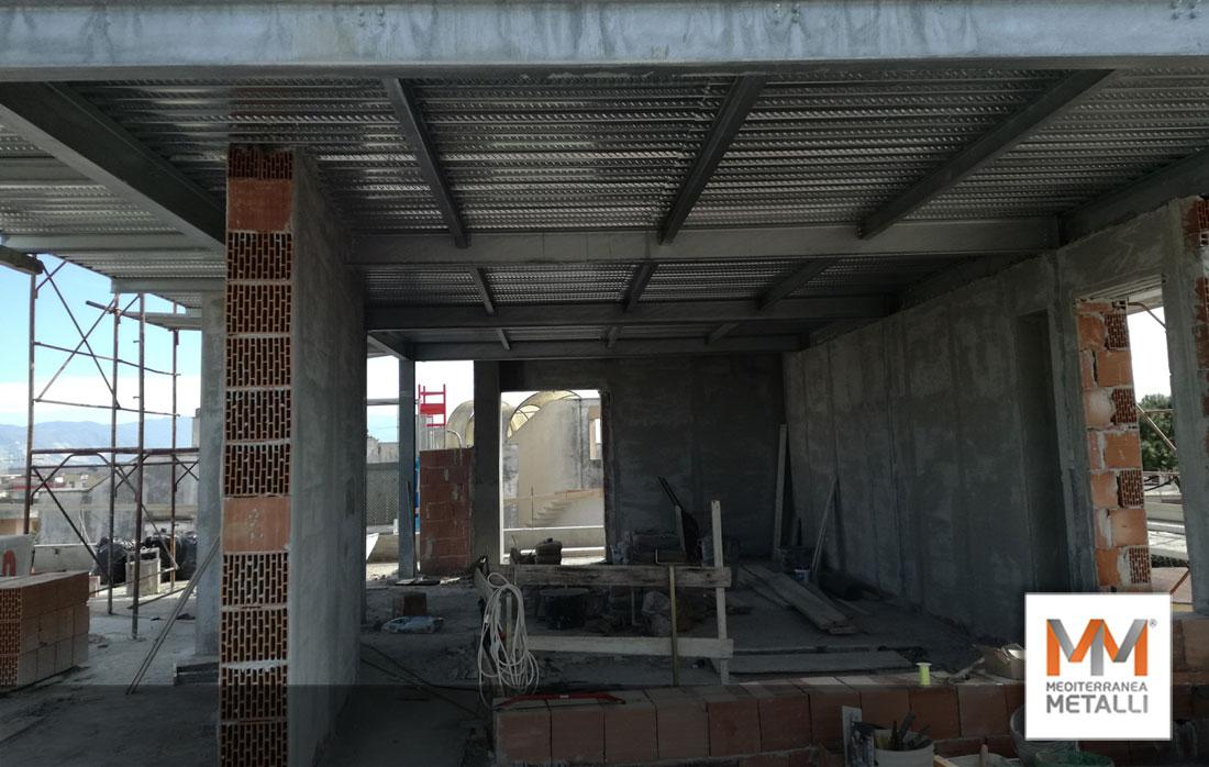 struttura-in-acciaio-appartamento-4
