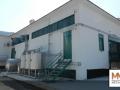 Ampliamento-superficie-coperta-caseificio-la-Delizia1