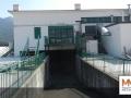 Ampliamento-superficie-coperta-caseificio-la-Delizia2