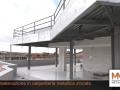 Sopraelevazione-con-scala-a-chiocciola-01