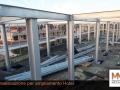 Sopraelevazione-per-ampliamento-hotel-02