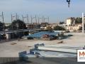 struttura-in-acciaio-appartamento-1