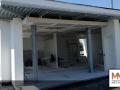 struttura-in-acciaio-appartamento-5