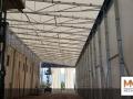 tunnel modello zoppo 2 mediterranea metalli