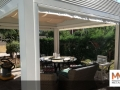 gazebo-bordo-piscina-02