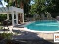 gazebo-bordo-piscina-05