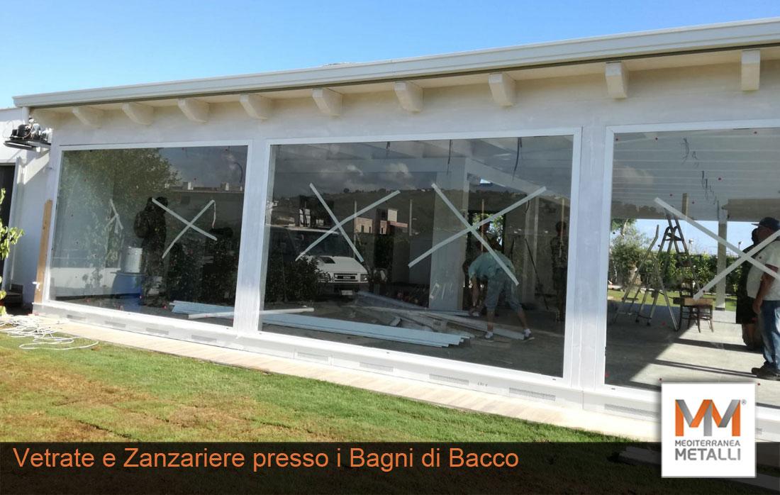 vetrate-zanzariere-bagni-di-bacco-1