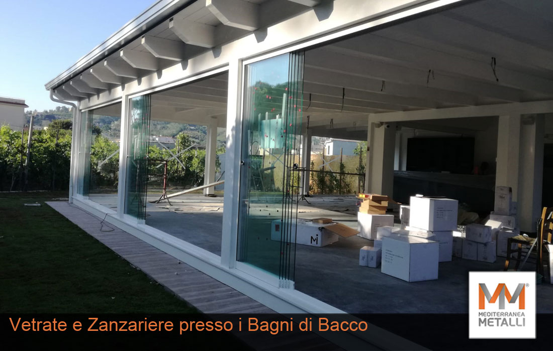 vetrate-zanzariere-bagni-di-bacco-3