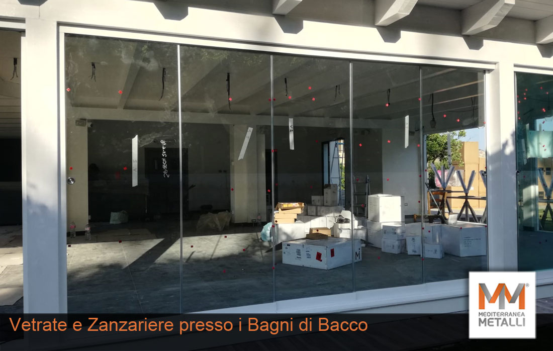 vetrate-zanzariere-bagni-di-bacco-4