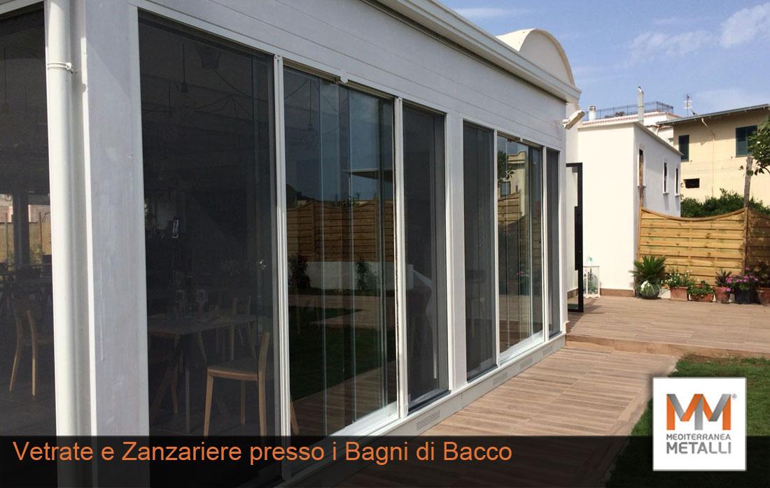 vetrate-zanzariere-bagni-di-bacco-5