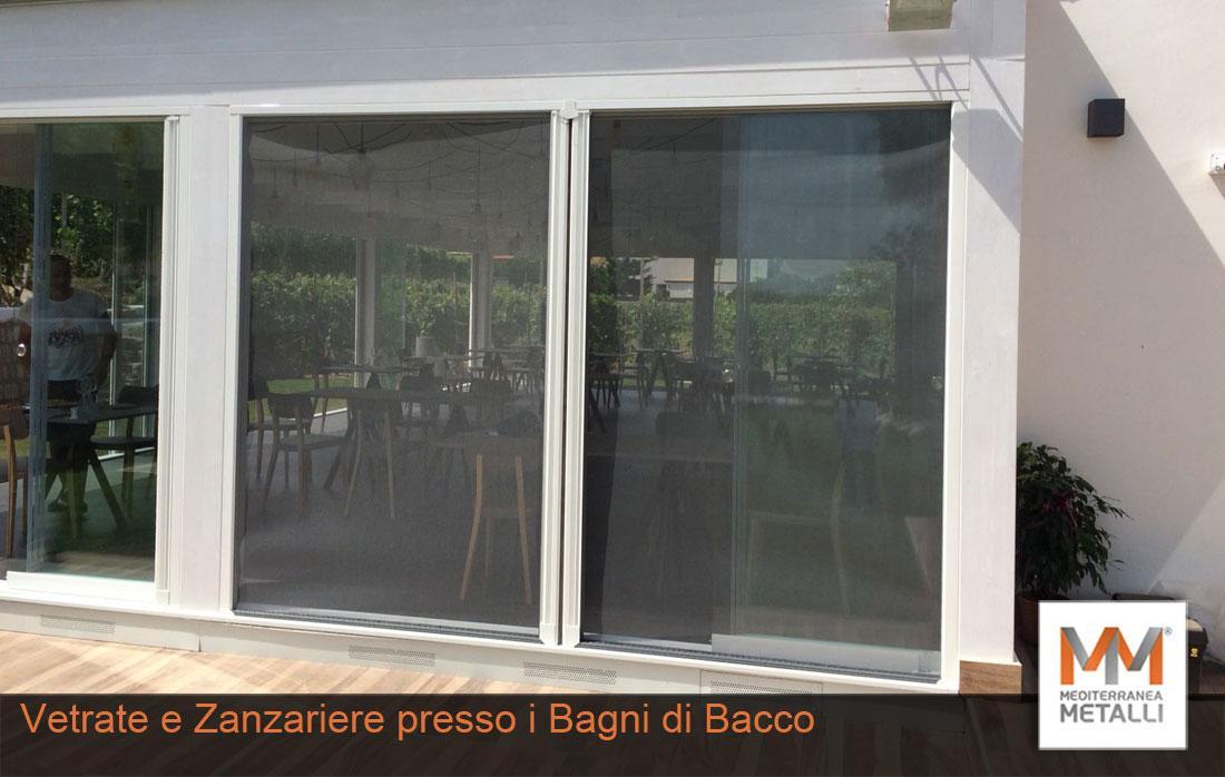 vetrate-zanzariere-bagni-di-bacco-6