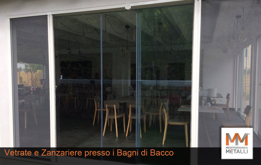 vetrate-zanzariere-bagni-di-bacco-7