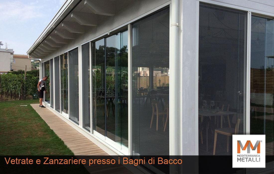 vetrate-zanzariere-bagni-di-bacco-8
