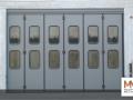Porte5.jpg