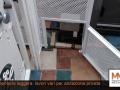 carpenteria-leggera-mediterranea-metalli-04