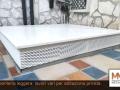 carpenteria-leggera-mediterranea-metalli-05
