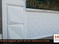 carpenteria-leggera-mediterranea-metalli-07