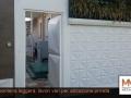 carpenteria-leggera-mediterranea-metalli-08