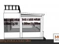 QBOX-tende-verticali