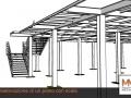 sopraelevazione-di-un-piano-con-scala-in-carpenteria-01
