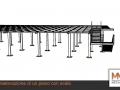 sopraelevazione-di-un-piano-con-scala-in-carpenteria-02