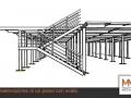 sopraelevazione-di-un-piano-con-scala-in-carpenteria-03