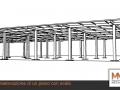 sopraelevazione-di-un-piano-con-scala-in-carpenteria-06