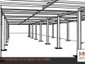 sopraelevazione-di-un-piano-con-scala-in-carpenteria-07