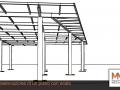 sopraelevazione-di-un-piano-con-scala-in-carpenteria-08