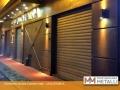 rivestimento-facciata-acciaio-corten-casaceramica-02