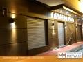 rivestimento-facciata-acciaio-corten-casaceramica-03
