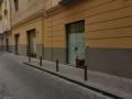 negozio-01-prima-new