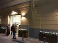negozio-02-dopo-bis-new