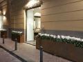 negozio-02-dopo-new