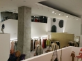 negozio-04