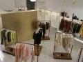 negozio-05