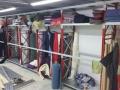 negozio-07