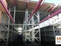Scaffalatura-industriale-con-copertura-2