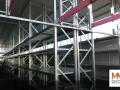 Scaffalatura-industriale-con-copertura-3